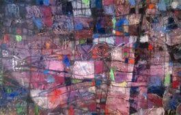 تقرت تحتضن الأسبوع الاعلامي للفنون التشكيلية في نسخته الأولى بمشاركة 35 رساما تشكيليا