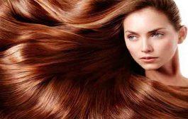 نصائح ذهبية للحصول على شعر قوي وجذاب