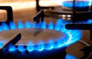 انقطاع و تذبذب في خدمة توزيع الغاز في العاصمة