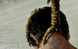 انتحار طفل شنقا بسبب نتائجه المدرسية الضعيفة بالمدية