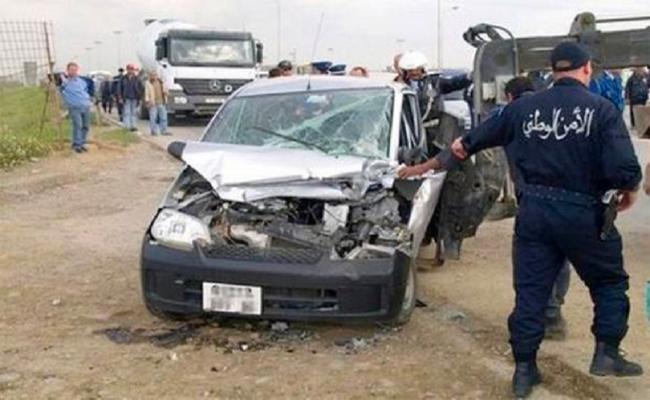 مقتل 422 شخصا و إصابة 4783 آخرين في ظرف شهرين