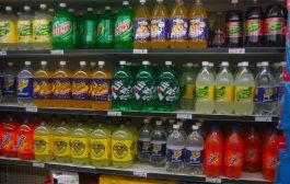 هل صحيح أن المشروبات الغازية تزيد نسبة السكر في الدم؟