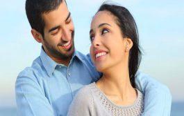 كيف تُصبح نفسيّة الرجل بعد الزواج؟
