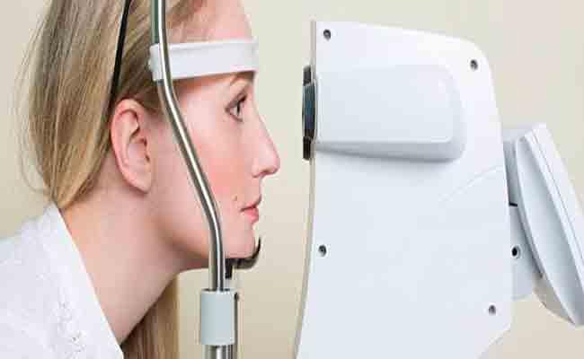 سرطان العين... خطرٌ قد يهدّد حياتك