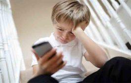 كيف يؤثر التنمر على طفلكم المراهق؟