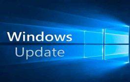 ويندوز 10 سيقوم بنفسه بحذف التحديثات المتسببة في مشاكل