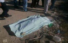 الأمن يحقق بعد العثور على جثة كهل بالجلفة