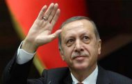 كيف أفشل اردوغان انقلابا عسكريًا في أربع ساعات؟!