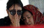 العالم : تركيا في حداد بعد الهجوم على مطار أتاتورك الدولي