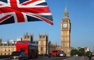 بريطانيا تلجأ للدول الصديقة لدعم اقتصادها