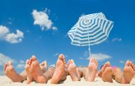 تحديد ميزانية العطلة