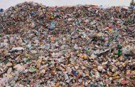 المغرب واستيراد النفايات