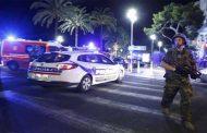 عوض تحمل مسؤولية فشلهم يتهم المسؤولون الفرنسيون الاسلام بالارهاب