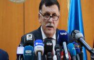 ليبيا : حصيلة حكومة الوحدة الوطنية الليبية بعد 3 أشهر من الحكم