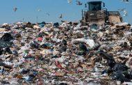 الحكومة المغربية تقرر وقف استيراد النفايات الايطالية