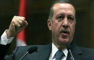 أردوغان يتولى زمام الأمر في تركيا
