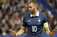الاتحاد الفرنسي يفتح باب العودة أمام  بنزيمة
