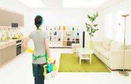 نصائح لتنظيم بيتك
