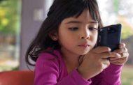 إلى جميع الآباء والأمهات الأمواج اللاسلكية تشكل خطر على الإدراك وصحة الأطفال