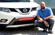 شراء سيارة عبر شبكات التواصل الاجتماعي أصبح الآن ممكنا !