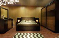 تكيف تجعلين غرفة نومك مريحة و عصرية ؟