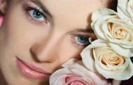 نصائح لجمال العروس