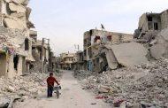 المعارضة السورية تعلن فك الحصار عن حلب