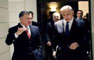 اسرائيل تطالب بعدم تحميل تصريحات ملك الأردن مالا تحتمل