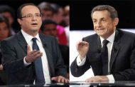 في انتظار الانتخابات الرئاسية القادمة  ساركوزي يهاجم هولاند بخصوص الملف الأمني