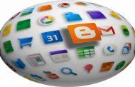 In Apps: اكتشف التطبيق الجديد لجوجل الذي يعمل دون اتصال انترنيت