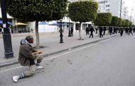 فورين بولسي تحذر من ثورة ثانية في تونس