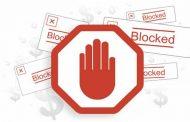 الفيسبوك  :لن يكون باستطاعتك حظر الإعلانات في صفحاته مجددا