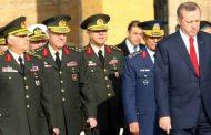 مابعد الانقلاب في تركيا الوجه الحقيقي للاتحاد الاوربي