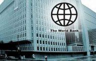 حوار بين البنك الدولي والجزائر أواخر شهر أغسطس معاينة الآثار المترتبة على الأزمة الاقتصادية واقتراح حلول