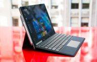Surface Pro 4 : مايكروسوفت تهاجم شركة أبل في إعلان لها