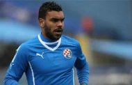 فريق تركي يسعى للتعاقد مع العربي سوداني