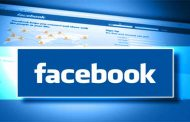 دراسة حديثة تكشف تأثير صفحات فايسبوك على فرص العمل