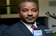 إشادة وزير داخلية النيجر بالجهود التي تبذلها الجزائر لعودة الأمن و الاستقرار في دول الجوار