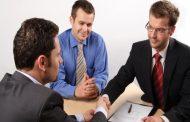 كيف تتحضر لمقابلة العمل؟