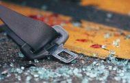 حادثة سير مميتة بعد اصطدام سيارتين تخلف 7 قتلى و مصابين بولاية معسكر