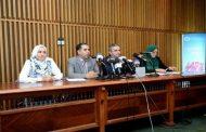 الشباب الجزائري المتراوحة أعمارهم بين 18 و 29 سنة متورطين إلى حد كبير في حوادث السير