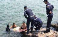 تسجيل مقتل 85 شخصا غرقا في الفترة الممتدة من 1 يونيو إلى 15 غشت من السنة الجارية