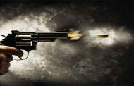 إطار متقاعد من رئاسة الجمهورية يطلق النار على مغترب يحمل جنسية بريطانية بالشلف
