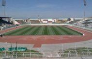 رايفاتش يوافق على استضافة مباريات الخضر بملعب تشاكر