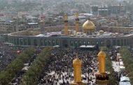 هل كانت فتوى خامنئي وراء حج الشيعة بكربلاء بدل مكة ؟