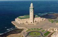 الغارديان : المغرب يعتمد على نشر الطاقة الشمسية عن طريق المساجد