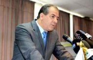 وزير الرياضة يؤكد قدرة الجزائر على تنظيم الكاف