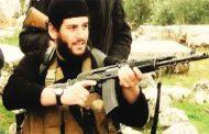 التايمز: اغتيال العدناني دليل اختراق داعش، والبغدادي الهدف القادم