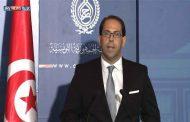 مجلة جون أفريك : الحكومة التونسية الجديدة جاءت بأوامر سياسية