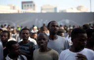 المغرب يكمل مشروع تسوية أوضاع المهاجرين غير الشرعيين